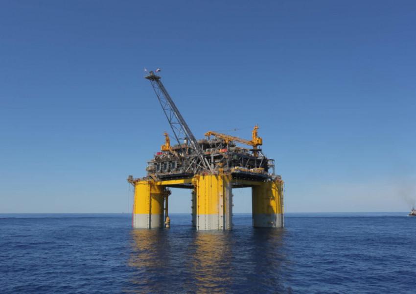 Има ли петрол край Бургас? Shell започва проучвания до дни