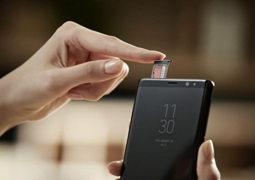 9 неща, които Galaxy Note 8 може, а iPhone не